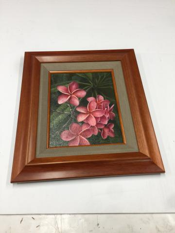 Picture Framing Kihei, Maui | Maui Fine Art